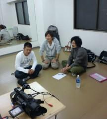 大川武至 公式ブログ/ただいま帰りました〜 画像2