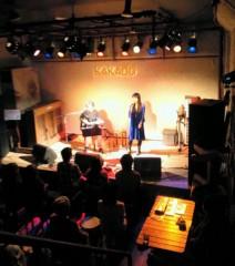 大川武至 公式ブログ/4日のライブ報告ー! 画像3