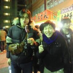 大川武至 公式ブログ/おはようございます(^^) 画像2