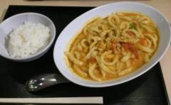 大川武至 公式ブログ/モッシュ 画像1
