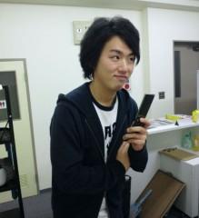 大川武至 公式ブログ/ただいま帰りました〜 画像3