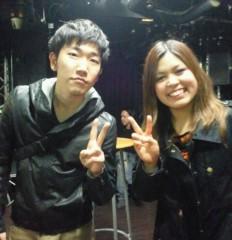大川武至 公式ブログ/賑やかな1日 画像1