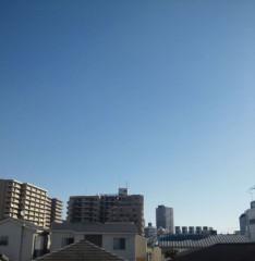 大川武至 公式ブログ/今日は撮影! 画像1