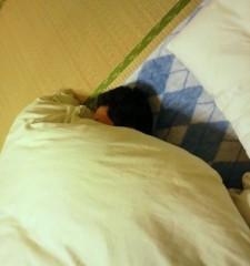 大川武至 公式ブログ/夜中にこんばんは 画像2