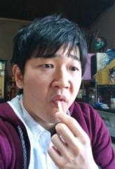 大川武至 公式ブログ/前回は 画像1