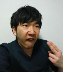 大川武至 公式ブログ/危ないアブナイ 画像1