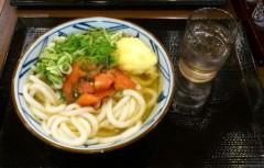 大川武至 公式ブログ/海に〜 画像1