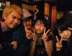 大川武至 公式ブログ/昨日の画像その2 画像2