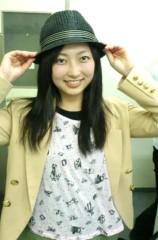 大川武至 公式ブログ/昨日の写メ〈別バージョン〉 画像2