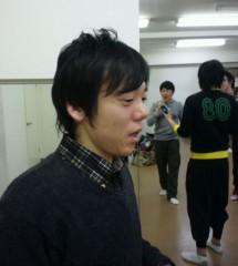 大川武至 公式ブログ/復活! 画像1