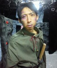 大川武至 公式ブログ/ドラマ見たけど 画像1