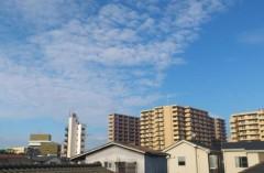 大川武至 公式ブログ/自然な青って素晴らしいね 画像2