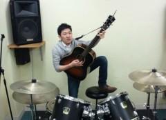 大川武至 公式ブログ/昨晩は 画像2