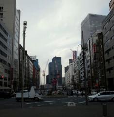 大川武至 公式ブログ/ろまのふー! 画像2