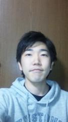 大川武至 公式ブログ/さぁ、始まりました〜! 画像1