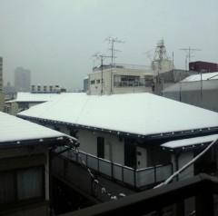 大川武至 公式ブログ/ここまでとは思わなんだ。 画像2