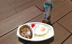 大川武至 公式ブログ/ちと寒い。 画像1