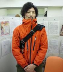 大川武至 公式ブログ/うえーい 画像1