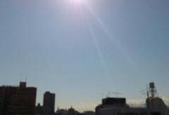 大川武至 公式ブログ/おはよーございます! 画像1