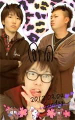 大川武至 公式ブログ/楽しかったぜぃ。 画像1