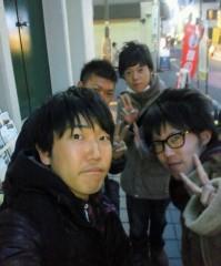 大川武至 公式ブログ/舞台観ました(^^) 画像1