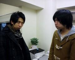 大川武至 公式ブログ/正解は… 画像1