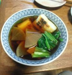 大川武至 公式ブログ/昨日 画像1
