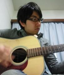 大川武至 公式ブログ/前のブログと比べてみよう。 画像1
