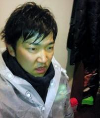 大川武至 公式ブログ/さ…寒い。 画像1