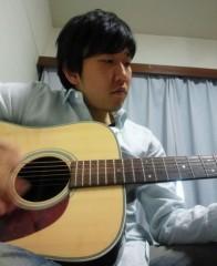 大川武至 公式ブログ/終わり〜 画像1