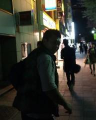 大川武至 公式ブログ/起きたけど 画像1