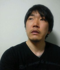 大川武至 公式ブログ/ビフォアアフター 画像1