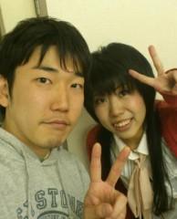 大川武至 公式ブログ/自主練終了ー!! 画像1