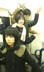 大川武至 公式ブログ/終わ〜り〜 画像1