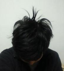 大川武至 公式ブログ/準備もできました 画像1
