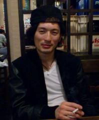 大川武至 公式ブログ/お疲れ様でした〜 画像2