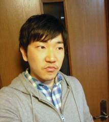 大川武至 公式ブログ/眠くなる成分は入っていません 画像1