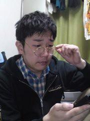 大川武至 公式ブログ/風呂も入って 画像1