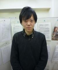大川武至 公式ブログ/うえーい 画像2