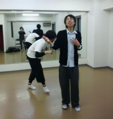 大川武至 公式ブログ/さて、落ち着いたところで 画像2