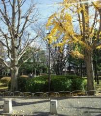 大川武至 公式ブログ/おはようございます 画像1