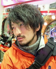 大川武至 公式ブログ/ついでに 画像3