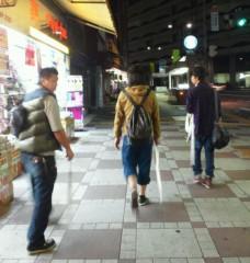 大川武至 公式ブログ/起きたけど 画像3