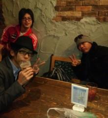 大川武至 公式ブログ/もういっちょ! 画像2