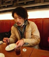 大川武至 公式ブログ/最終的に〜 画像1