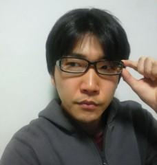 大川武至 公式ブログ/愛用してるけど 画像1