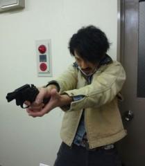 大川武至 公式ブログ/引き続き 画像3