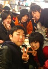 大川武至 公式ブログ/木刀買おうかなぁ。いやマジで。 画像1