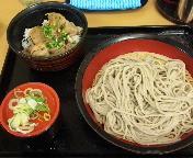 大川武至 公式ブログ/これから 画像1