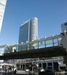 大川武至 公式ブログ/おはようございます 画像2